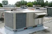 Commercial Heating and Air Conditioning Services and Repair